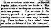 11 February, 1882. Commercial.