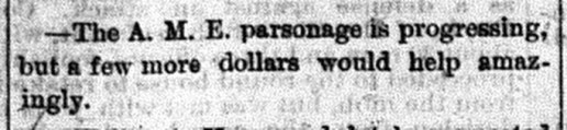 July 1877. Commercial.
