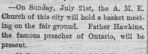 July 23, 1878. Commercial.