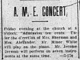 March 16, 1910. Daily Press.