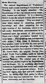 oct 25 1872