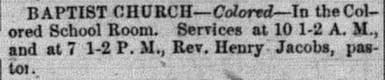 1916. Daily Press.