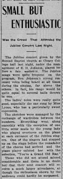 1917. Daily Press.