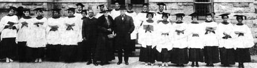 1917ame6