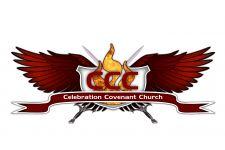 CCC_LOGO-1_logo