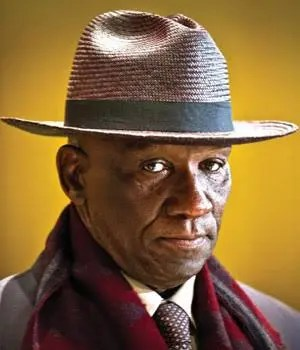 Alcohol Ban should be reimposed again says Bheki Cele On Sunday morning a drunk driver who was trying to avoid police road and it collided into a TMPD vehicle. The accident took place