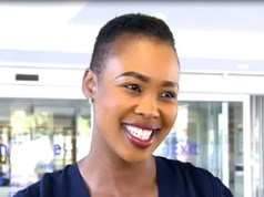 Ndabeni-Abrahams committed to find courteous solutions to SABC dilemmas