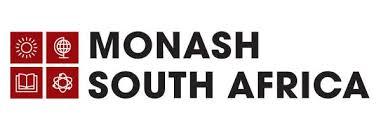 south africa login