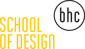 BHC School of Design Online Application Form 2020-2021
