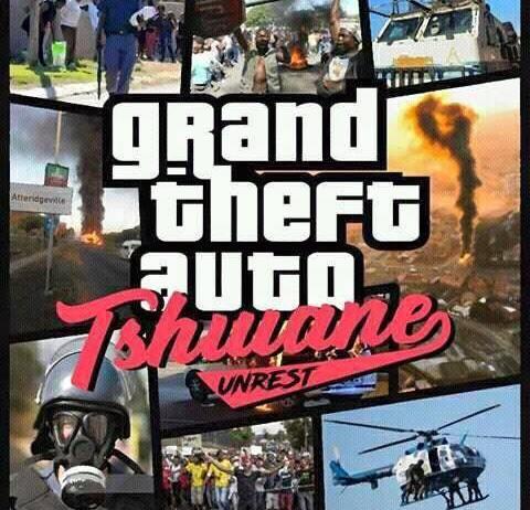 grand-theft-auto-Tshwane