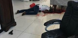 House-robbery-suspect-shot-dead-Bardene