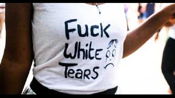 Fuck-white-tears
