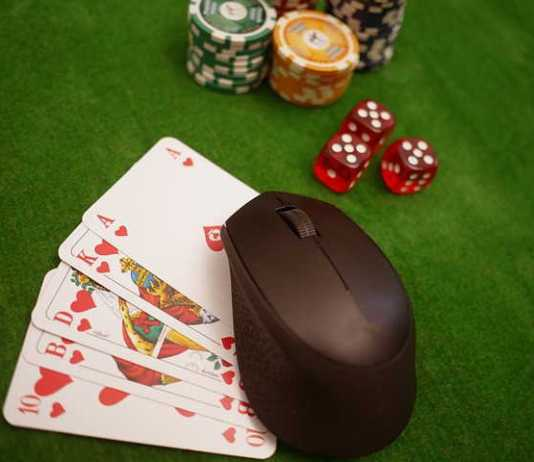 Industry Veteran Launches Comprehensive New South African Online Casino Portal: SouthAfricanCasinos.co.za