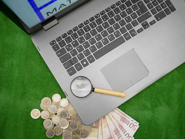 How to build your sports betting bankroll risk-free