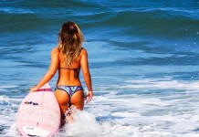 Top 5 Travel Destinations on Earth Where the Hottest Women Live