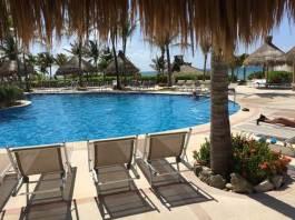 Honeymoon Destinations in Mexico