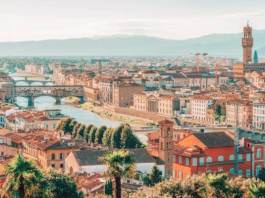7 Incredibly Cool Things To Do In Florence, Italy