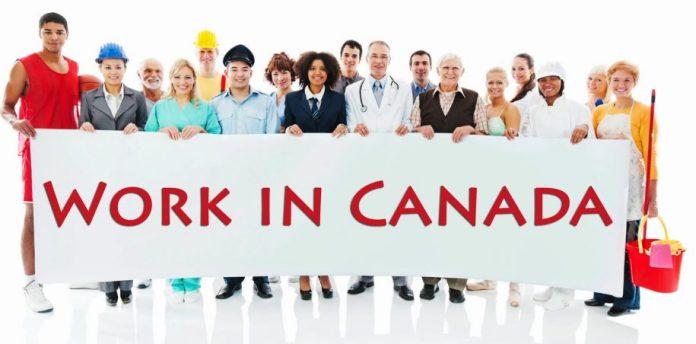 canada job opportunities.jpg