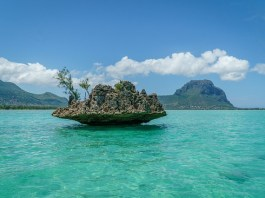 5 Reasons Why Mauritius is the Perfect Destination for the Active Family