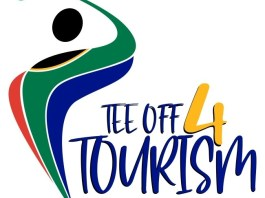 Cape Summer Villas #TeeOff4Tourism Challenge - Golf Day awareness campaign and fundraiser
