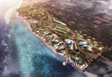 Zanzibar's new tax and residency investment scheme set to open paradise to the world