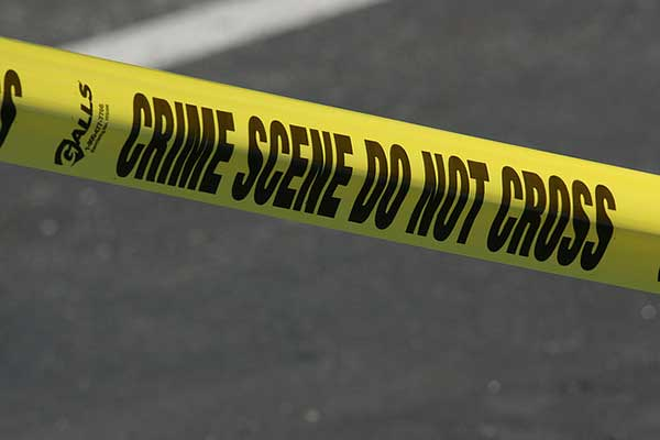 Elderly woman seriously injured in farm attack outside Tzaneen