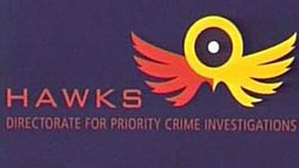 Bogus Hawks members operating in Polokwane. Photo: SAPS