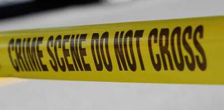 Apparent robbery leaves man critically injured