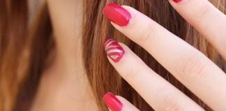 7 Easy Homemade Hair Treatments