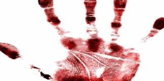 Senseless killing and violence continues unabated
