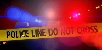 Ex girlfriend kidnapped, killed, then man shoots himself