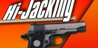 Sunnyside hijacking, man arrested vehicle recovered, Mamelodi