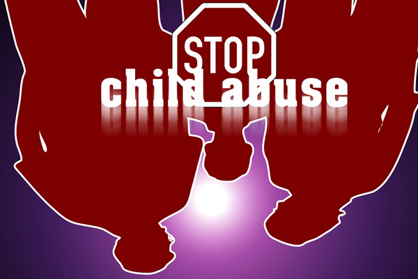 Rape of girl (11), man sentenced to life, Burgersfort