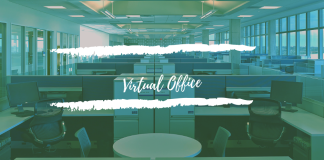 5 Easy Steps to Set Up a Mobile and Virtual Office