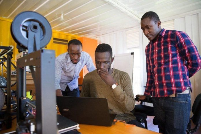 5 African startups secure $25k funding each via The Baobab Network accelerator