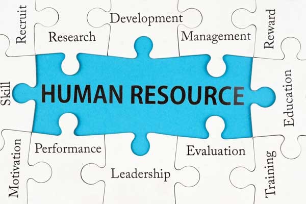 The Role of HR Certifications in Landing HR Jobs in South Africa