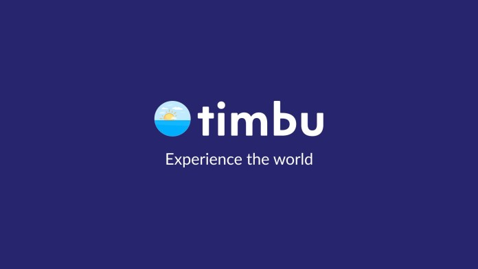Timbu.com to hire 1,000 South Africans in the next three months.