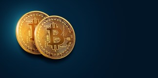 What Are The Benefits Of Bitcoin? All You Need To Know