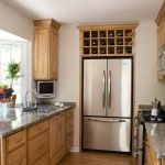 Want To Know How A Small Kitchen Can Serve Your Purpose South Africa Today