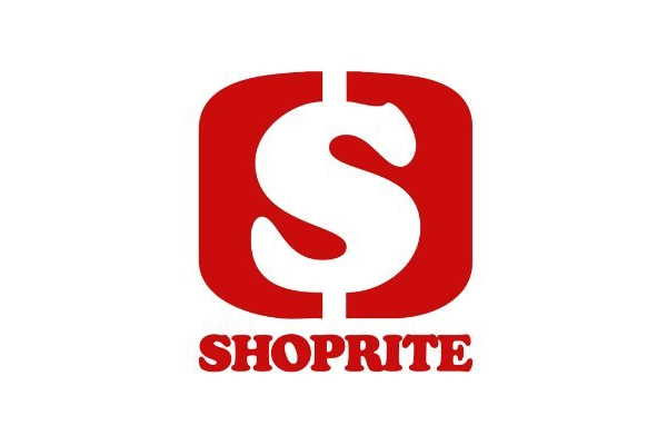 Shoprite bursary applications for 2020 now open