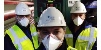 Johnson Controls Delivers Mission Critical 'Essential Products, Services and Personnel' During Ongoing COVID-19 Pandemic