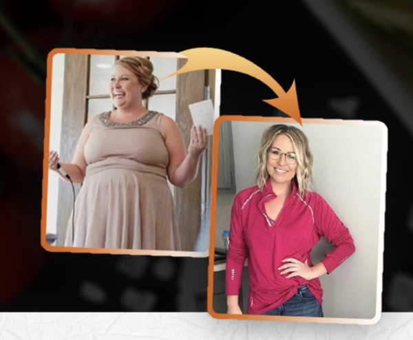 Resurge The Best Weight Loss Supplement in 2020