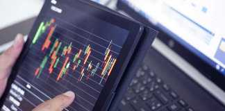 What is Forex Trading? An easy-to-understand Guide for Dummies