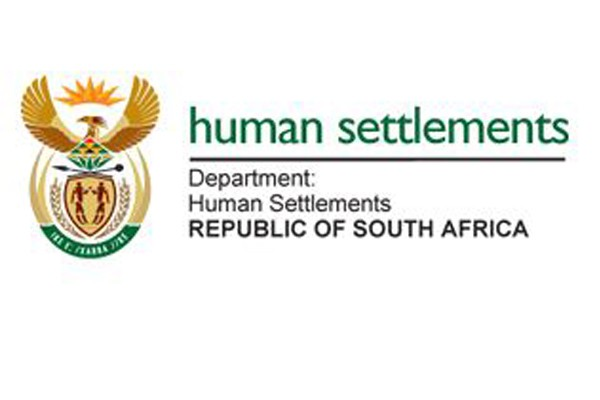 Human settlements: Thieving ANC blames apartheid for its own shortcomings