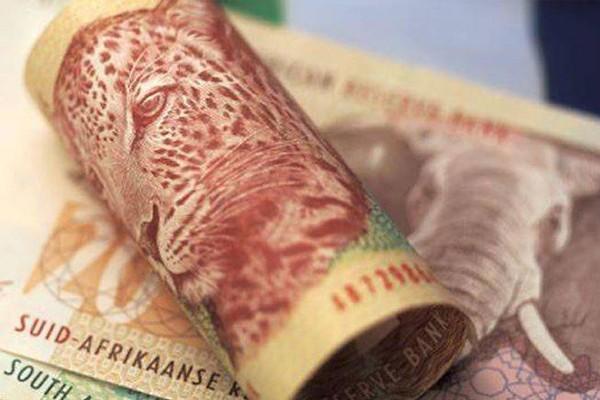 Audit report: Lekwa's (Morgenzon, Standerton) R1 billion deficit