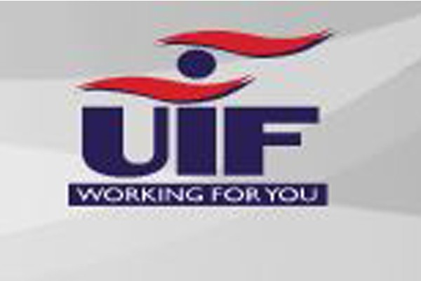 Fraud, errors and delays at UIF raise concerns