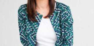 Anna Collard, Managing Director of KnowBe4 Africa
