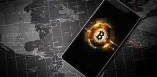 Bitcoins Have Made Transactions Seamless