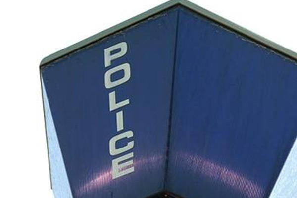 Tzaneen SAPS constable convicted for theft