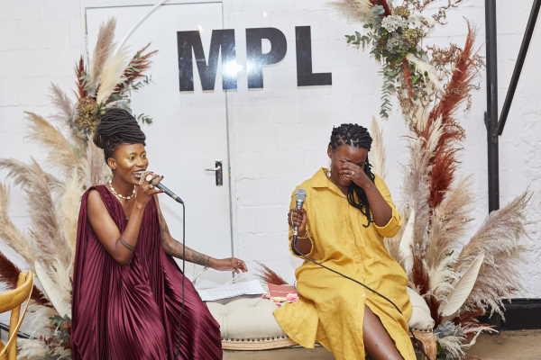 MPL launches Clove Oil Hair Food